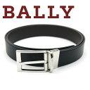 バリー/Bally 簡単リバーシブルメンズベルト 6181999【即発送可能】