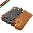 【送料無料】オロビアンコ/Orobianco 手袋 グローブ メンズ ORM-1530
