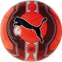 本日限り★プーマPUMA エヴォパワー 5 トレーナー HS Jサッカーボール 4・5号球 082644 (メ価3,000JPY+TAX)