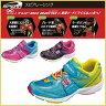 【送料無料】靴 ジュニア靴 子ども靴 スニーカー キッズ 女の子 ツバメ スピアレーシングSR041ジュニアの運動靴マジックタイプ kids shoes スーパーDEAL【02P29Aug16】