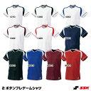 エスエスケイ(SSK) BW2200 2ボタンプレゲームシャツ 25%OFF 野球用品 2018SS