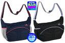 ◆バック刺繍可◆【adidas】アディダス ボールパック〔AKM17NVP AKM17BKPL〕