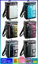 ◆バック刺繍可◆【converse】コンバース エナメルバックパック(リュックサック/Dパック)〔C1600012〕◎新色入荷