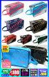 ◆バック刺繍可◇メール便可◆【converse】コンバース シューズケース(エナメルシューズケース) 〔C1508097〕
