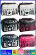 ◆バック刺繍可◆【converse】コンバース エナメルバック(コンバース バック/エナメルショルダーバックL)〔C1600052〕