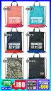 ◆メール便可◆【converse】コンバース バック(マルチバック/ナップサック/シューズ袋/シューズケース)〔C1602092 C1605092〕