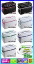 ◆バック刺繍可◆【converse】コンバース エナメルバック(コンバース バック/エナメルショルダーバックL)〔C863052〕※1個から注文可