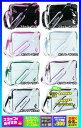 ◆バック刺繍可◆【converse】コンバース エナメルバック(コンバース バック/エナメルショルダーバックL)〔C863053〕※1個から注文可