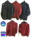 ◆5着以上刺繍半額◆【descente】デサント フリースジャケット(デサント フリース)〔DBX2...