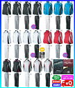 ◆5着以上注文:刺繍&送料無料◆【MIZUNO】ミズノ ウィンドブレーカー上下セット〔A75NK150 A75PK150〕※1着でも注文可