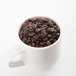 イツモブレンド オフィス オススメ レギュラー コーヒー