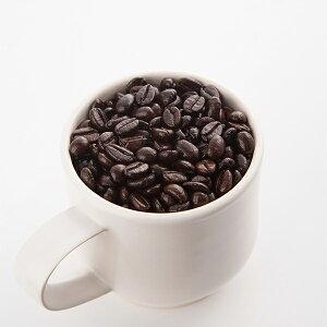 コーヒー イツモアイスブレンド