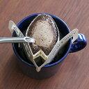 ★11月30日以降の出荷となります★【 送料無料 】グルメドリップコーヒー深いコクと透明感ある苦味スマトラマンデリン 50杯分
