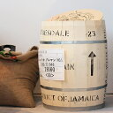ブルーマウンテンNO.1 クライスデール100g直火焙煎 ジャマイカ ブルーマウンテンNO.1※DM便対応不可
