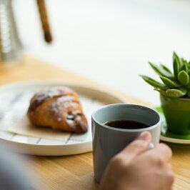 カフェインレスコーヒードリップ送料無料デカフェ・コロンビア100杯分カフェインレスコーヒーデカフェ珈琲カフェインレスドリップノンカフェインデカフェドリップコ−ヒ−【FoCou1214】