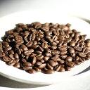 プレミアムコーヒーコロンビア エメラルドマウンテン200gプレミアムコーヒー豆※ネコポス対応不可