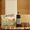 ギフト デカフェ オレベース【加糖】とカフェインレスドリップコーヒー2種詰め合わせ出産祝い 内祝い お祝い プレゼント 誕生日 におすすめ カフェインレス コーヒー デカフェ プレゼント
