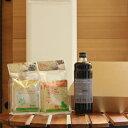 ギフト デカフェ オレベース【無糖】とカフェインレスドリップコーヒー2種詰め合わせ出産祝い 内祝い お祝い プレゼント におすすめ カフェインレスコーヒー デカフェ コーヒー