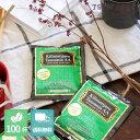 ドリップコーヒー 送料無料キリマンジャロ-タンザニアAA-100杯分1杯あたりたっぷり10g入り挽きたて新鮮グルメドリップコーヒーキャンプ