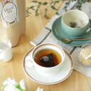 カフェインレス 紅茶 ティーバッグデカフェ セイロン 2.5g×30杯分 【3袋以上で送料無料※ご注文後に訂正いたします】カフェインレス ティーネコポス、DM便不可
