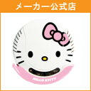 ハローキティ ロボットクリーナー ミニ ネオ AIM-KTR01 クリーナー ecomo Hello Kitty クリーナー 掃除機 サンリオ お掃除ロボット ..