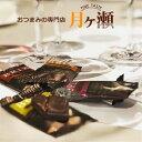 ブリックスチョコレート 12枚入り BRIX ワインのためのチョコレート おつまみ お菓子 スイーツ