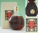 明利 百年梅酒 Premium Edition 720ml 【P14jun10 新規店】【15mada】【16mada】【17mada】