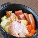 肉 鶏肉 ちりめん 茨城県産 ふりかけ セット 2袋 ご飯のお供 送料無料 メール便 ポッキリ ポイント消化