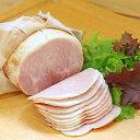 つくば豚アイスバイン2個セット-1300g 筑波ハム 国産豚 茨城県産 豚スネ肉 骨付き肉 鍋 トロトロ ポトフ スープ 茨城 ギフト あす楽