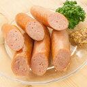 加熱食肉製品(加熱後包装)商品名ウィンナー ソーセージ名称ポークソーセージ(ウィンナー)原材料名豚肉、豚脂肪、食塩、香辛...