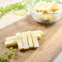 3種のチーズ 一口たらチーズ 350g (175g×2袋セット) チーズスティック チーたら カマンベールチーズ入り チェダーチーズ ナチュラルチ..