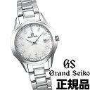手錶 - STGF283 stgf283   グランドセイコー Grand Seiko   電池式 クオーツ 腕時計