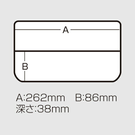 �ᥤ�ۥ�VS-3037ND(�륢��)