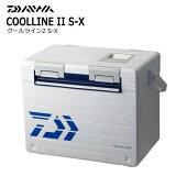 ������ ������饤��2 S 2000X (�ۥ磻��/�֥롼) / �����顼�ܥå���