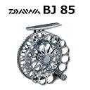 ダイワ BJ 85 (お取り寄せ商品)