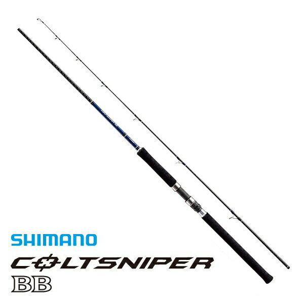 シマノ 16 コルトスナイパーBB S900M