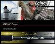 オリムピック グラファイトリーダー 16 スーパーカラマレッティー GSCS-852M (お取り寄せ商品)
