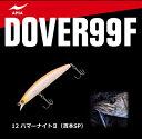 еве╘ев е╔б╝е╨б╝ 99F 12 е╧е▐б╝е╩еде╚2 б╩▀└╦▄SPб╦ / е╖б╝е╨е╣еыевб╝ (есб╝еы╩╪▓─) (O01) (е╗б╝еы┬╨╛▌╛ж╔╩)