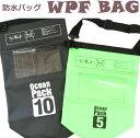 е▐еые╖еє╡∙╢ё ╦╔┐хе╨е├е░ WPF BAG 10L е╓еще├еп / SALE10