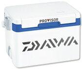 ダイワ プロバイザー S-2100X (ブルー) / クーラーボックス / クーラーセール対象商品 (8/31(水)11:59まで)