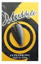 【アイビーライン】マディル 1.6g M06ブラックサイダー