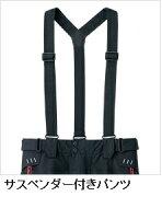 【送料無料】【ダイワ】DR−1504ゴアテックス(R)プロダクツコンビアップレインスーツブラック