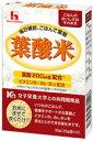 ハウスウェルネス 葉酸米 お米のまぜて炊くだけ! (25g×2袋) ツルハドラッグ