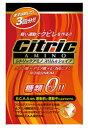 シトリックアミノ スリム&シェイプ 糖類ゼロ 【500ml用】 (6g×3包入り) ツルハドラッグ ※軽減税率対象商品