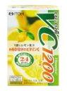 井藤漢方 ビタミンC1200 顆粒スティック (2g×24袋) ツルハドラッグ