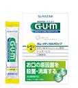 サンスター ガム GUM メディカルドロップ 【レモン味】 ...