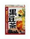 井藤漢方 黒豆茶 8g×30袋 ツルハドラッグ