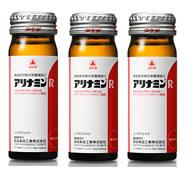 【☆】 肉体疲労時の栄養補給に タケダ アリナミ...の商品画像