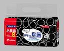 お買い得パック ユニチャーム シルコット ウェットティッシュ 99.99% 除菌 【アルコール】 つめかえ用 (40枚入×8コ) ツルハドラッグ