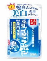 サナ なめらか本舗 薬用美白クリーム (50g) 【医薬部外品】 ツルハドラッグ